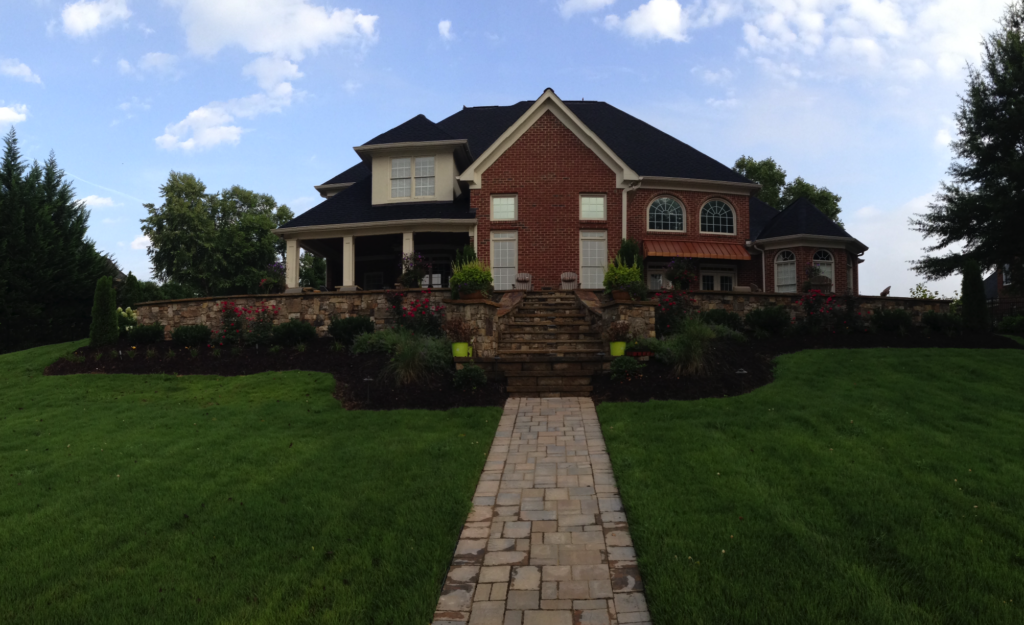 Southern Luxury Construction Referrals and Reviews