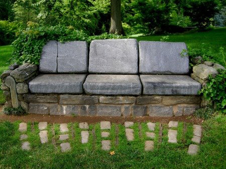 chattanooga outdoor living spaces